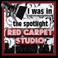 http://redcarpetstudiochallenge.blogspot.ca/2014/09/sixteen-candles-winner.html