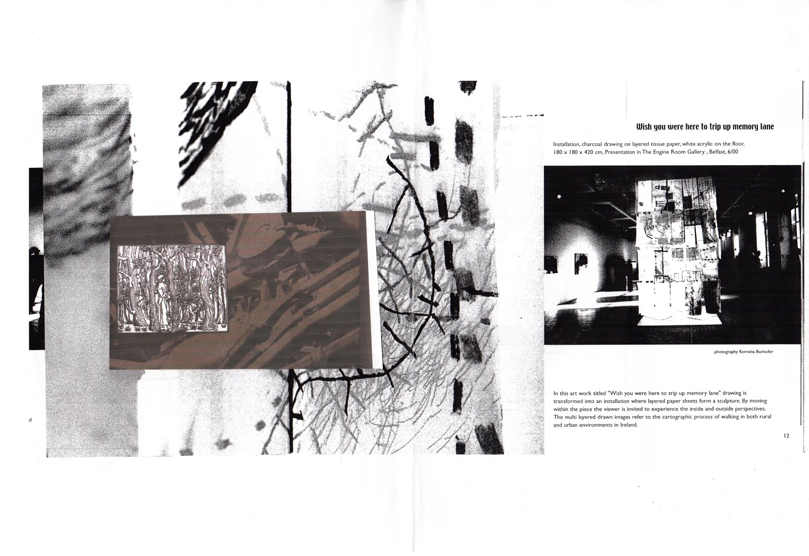 architecture dark epiphany erotic forest polyphilo revisited