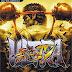 [PC FR] Ultra Street Fighter IV-RELOADED   Mega Uptobox 1fichier Firedrive