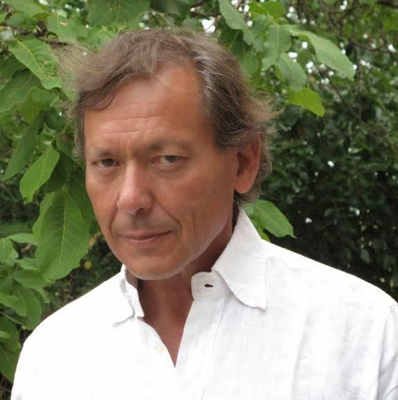 prof. Gianfranco Dalla Barba