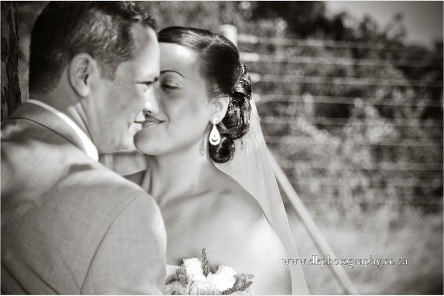 DK Photography Slideshow-290 Maralda & Andre's Wedding in  The Guinea Fowl Restaurant  Cape Town Wedding photographer