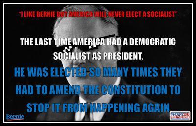 Bernie Sanders Dank Meme 2016