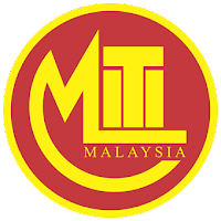 Jawatan Kosong Di Kementerian Perdagangan Antarabangsa Dan Industri MITI