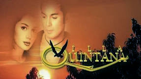 Watch Villa Quintana December 3 2013 Episode Online