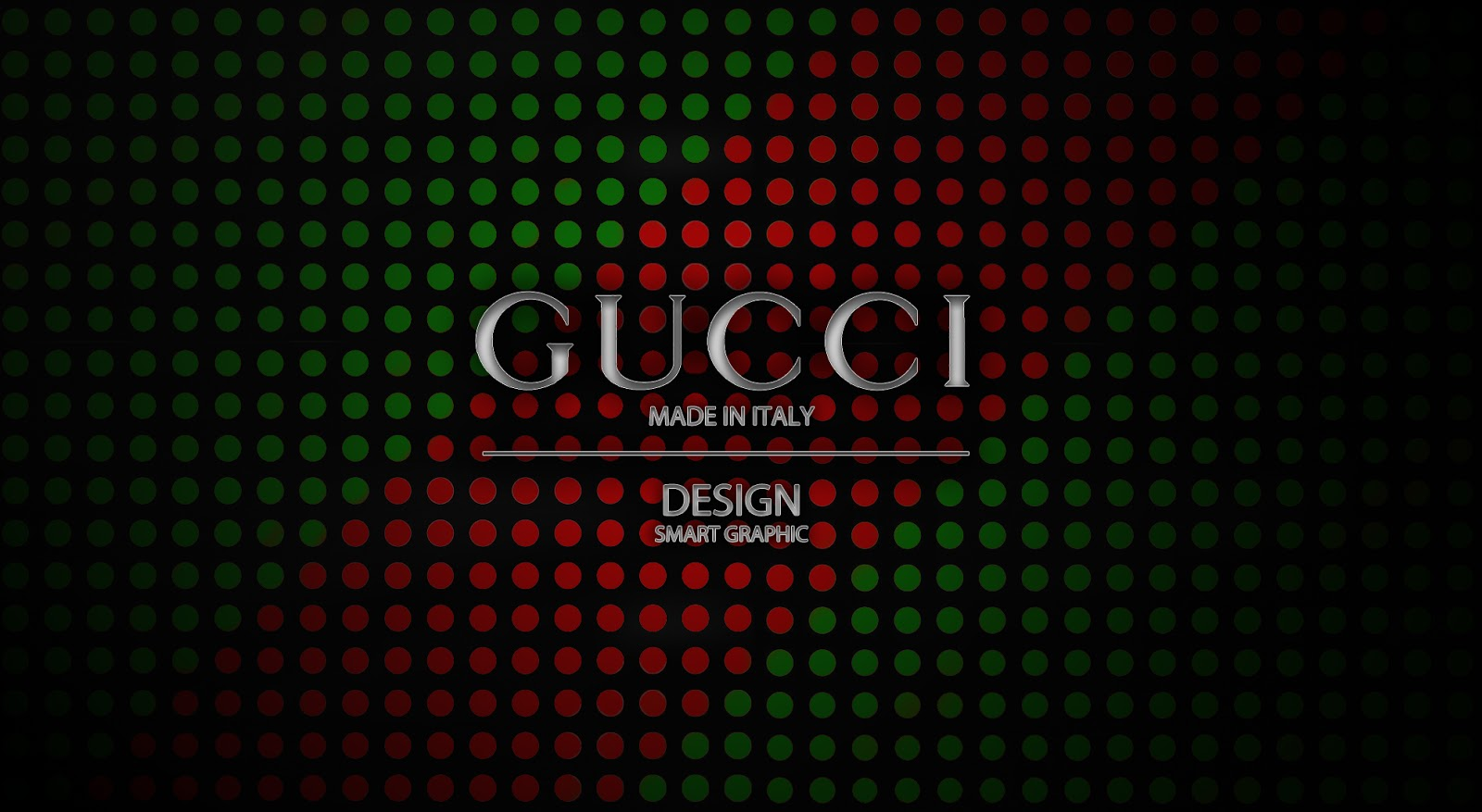 Emin Rma Emini Gucci Wallpaper