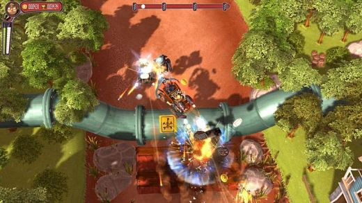 free games downloads for pc - pressure 2013 games