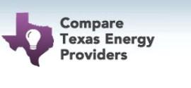 compare providers