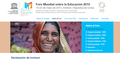 https://es.unesco.org/world-education-forum-2015/about-forum/declaracion-de-incheon