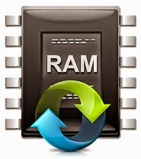 Tips Menghemat Pemakaian RAM Pada Android