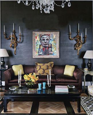 Art Blog For The Inspiration Place Artistic Achievements Of African Artisans Inspired Modern Art