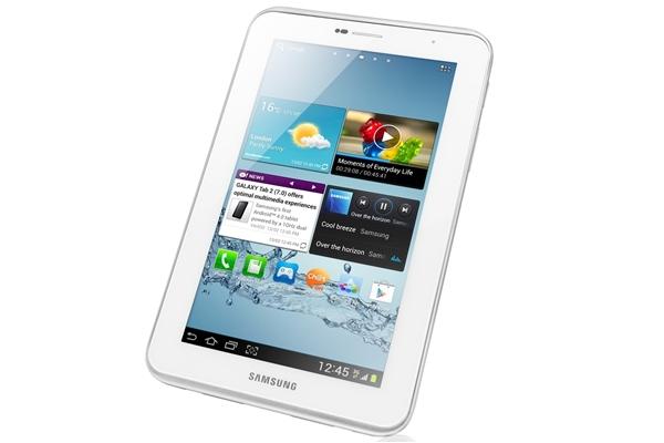 Harga Samsung Galaxy Tab 2 7.0 Harga Samsung Galaxy Tab 2 7.0 P3100 dan Spesifikasi Tablet Samsung 2 Jutaan