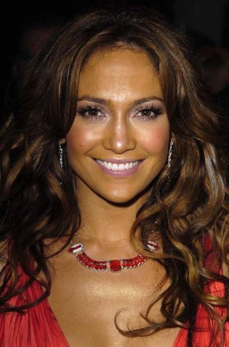 Jennifer Lopez   On The Floor Lyrics