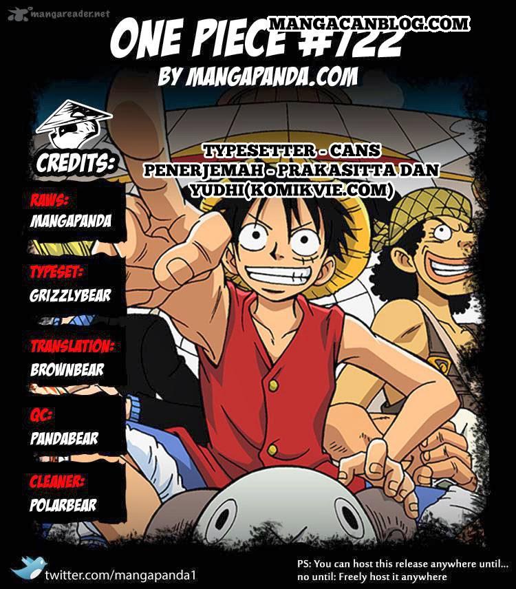 Komik one piece 722 - keturunan raja 723 Indonesia one piece 722 - keturunan raja Terbaru 18|Baca Manga Komik Indonesia|Mangacan