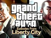 GTA:Liberty City
