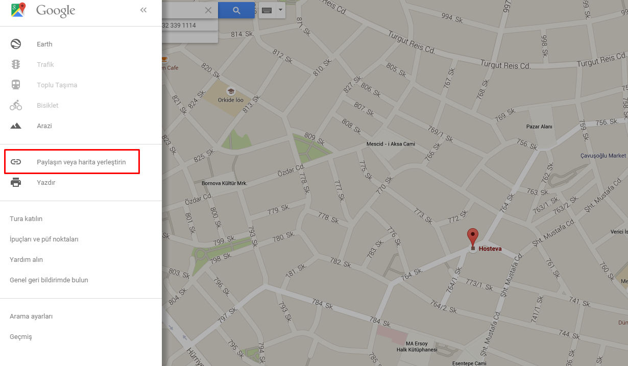http://2.bp.blogspot.com/-OD4TQ7miXOc/Vb81YA_rQuI/AAAAAAAAcHc/9mTUvQE7TZk/s1600/harita-paylas.jpg