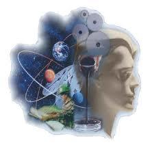 la ciencia de la biología