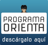 http://213.96.251.252/web2005/elorienta15_16/OrientaInternet.exe