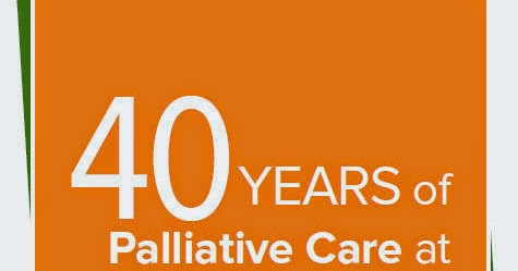 To cure almost always, to relieve often, to comfort if we have the time? <br>A Challenge to Palliative Care