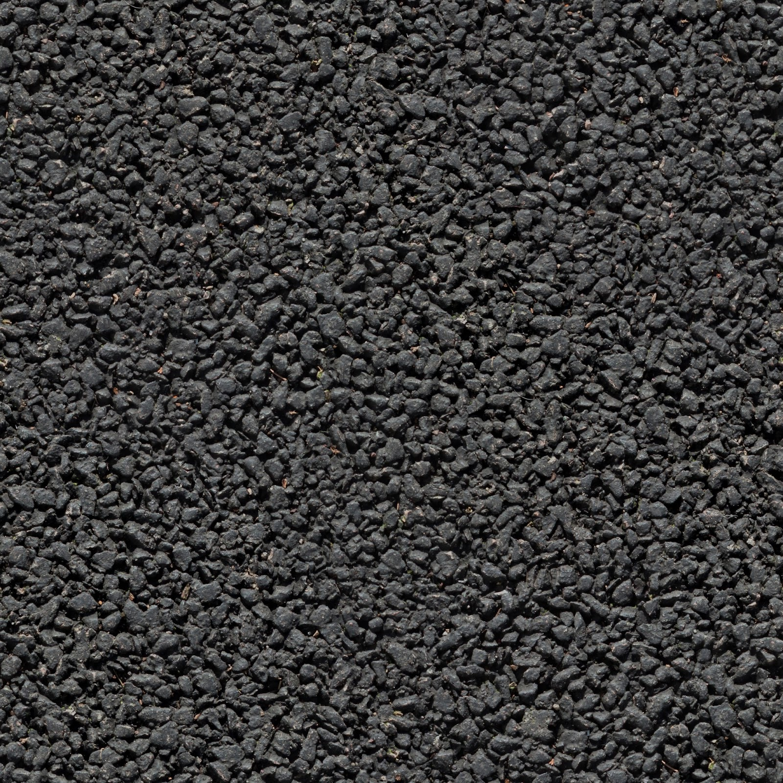 Nice up close detail of a seamless road texture 2048x2048