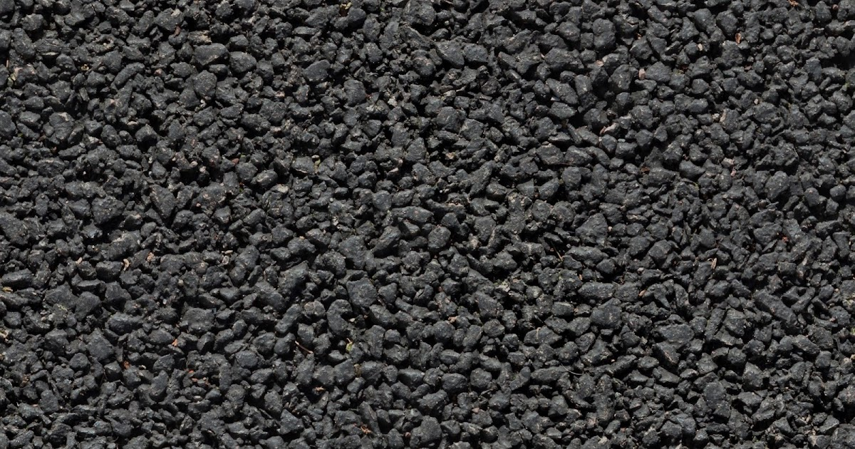 High Resolution Textures Road Surface Seamless