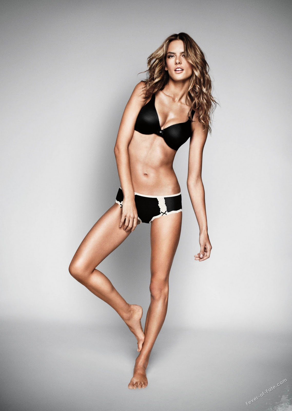 Victoria's secret Angels ( Body By Victoria) VHQ