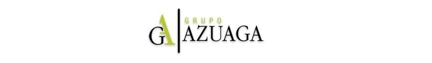 Pagina GrupoAzuaga