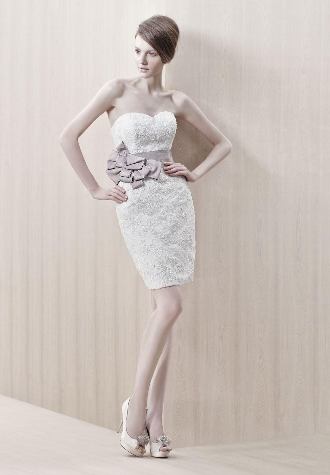 WhiteAzalea Destination Dresses Lace Wedding Dress for a Outdoor