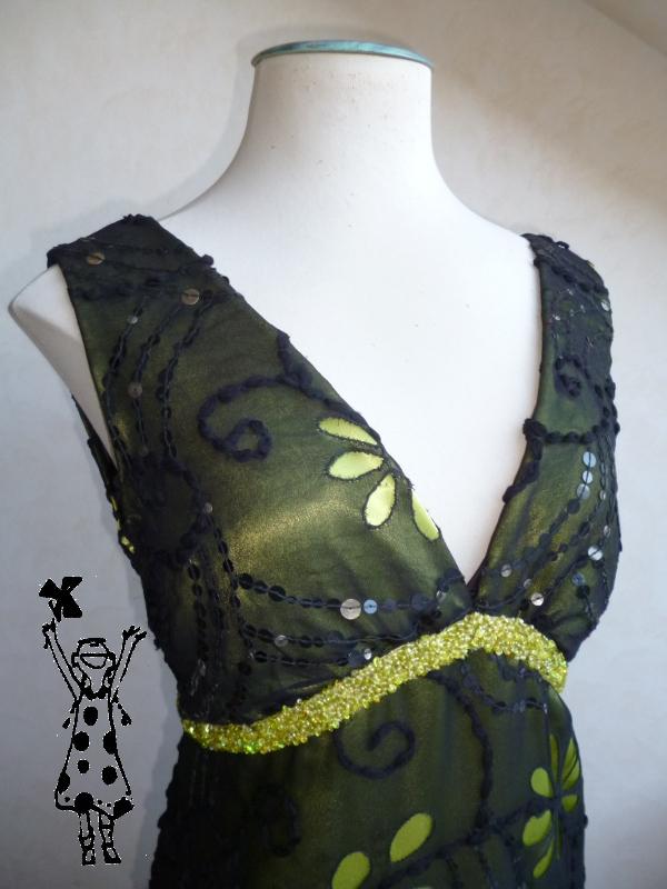 0014c18eb8e06 Anilegra moda para muñecas  junio 2013