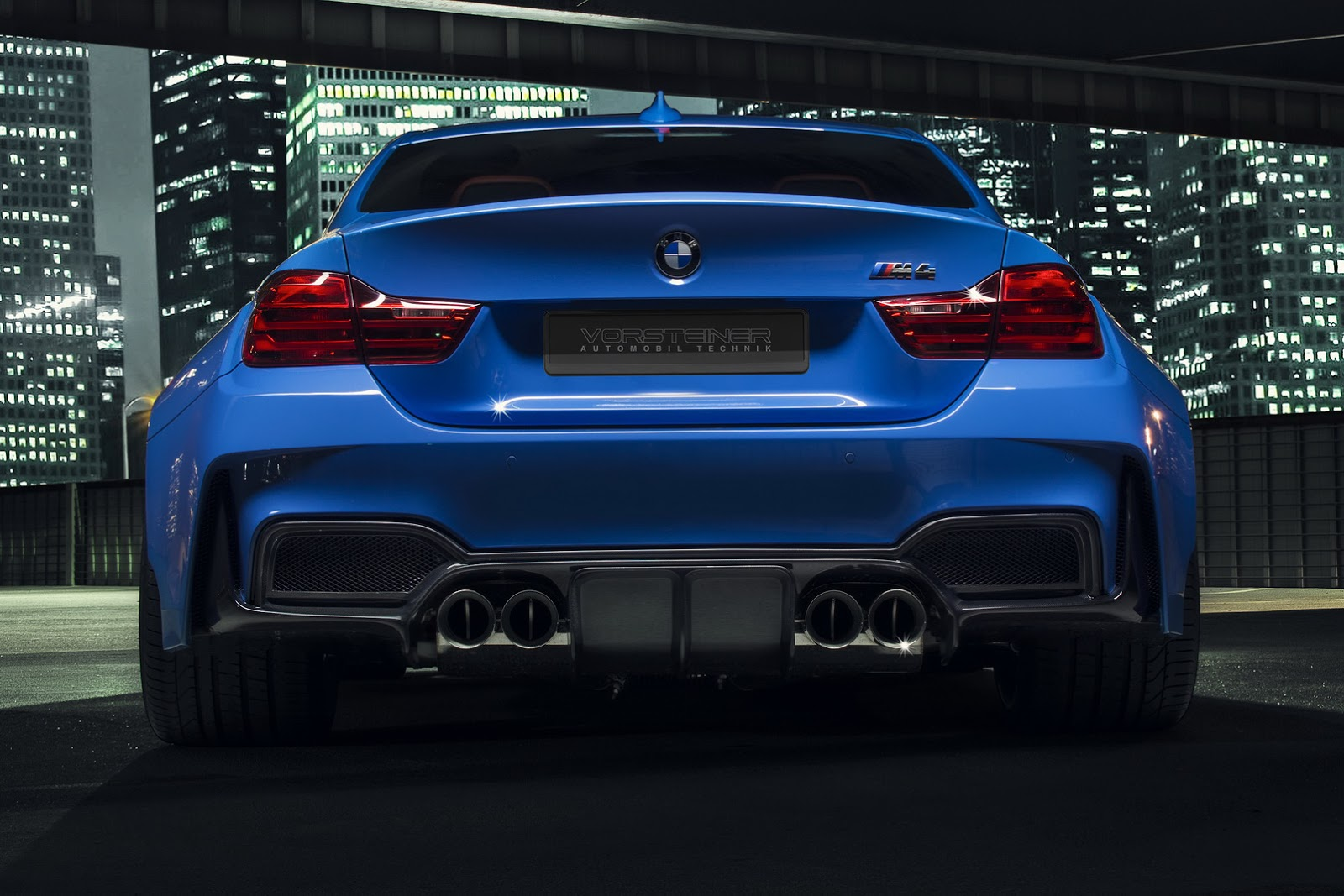 Bmw M5 2016 Bmw Automotive Journal – Tomorroworld Co - 2017 bmw m5 by vorsteiner wallpapers