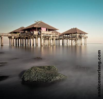 Asal Usul Buleleng Dan Singaraja Cerita Rakyat Bali