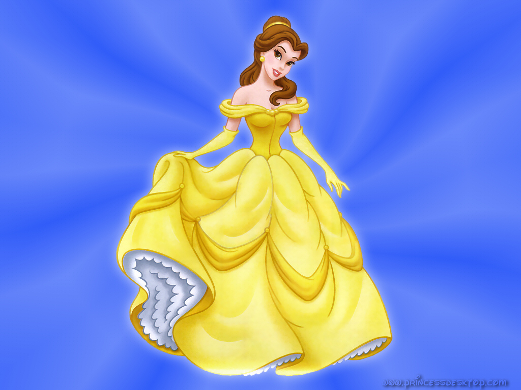 http://2.bp.blogspot.com/-ODFMwa5pCHU/UE9ExSKj_EI/AAAAAAAAEFU/q11rNVeH_M8/s1600/Pretty+Belle+06.jpg