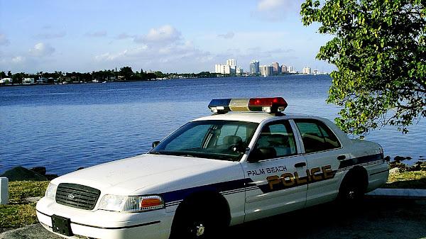 Used Cars Palm Beach