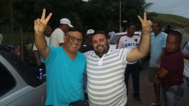 http://www.blogdofelipeandrade.com.br/2015/10/tre-mantem-leonardo-barbalho-na.html