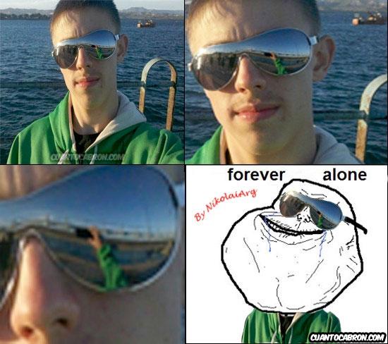 Mejores Memes (Enero 2012)