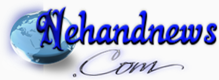 Nehandnews.com   Tutorial Cara Membuat BLOG Cantik KEREN SEO