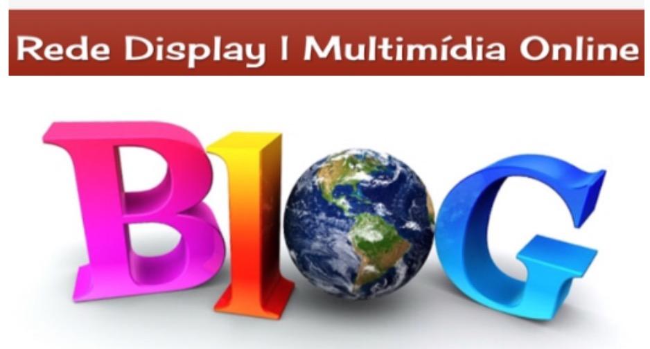 Publicidade Digital
