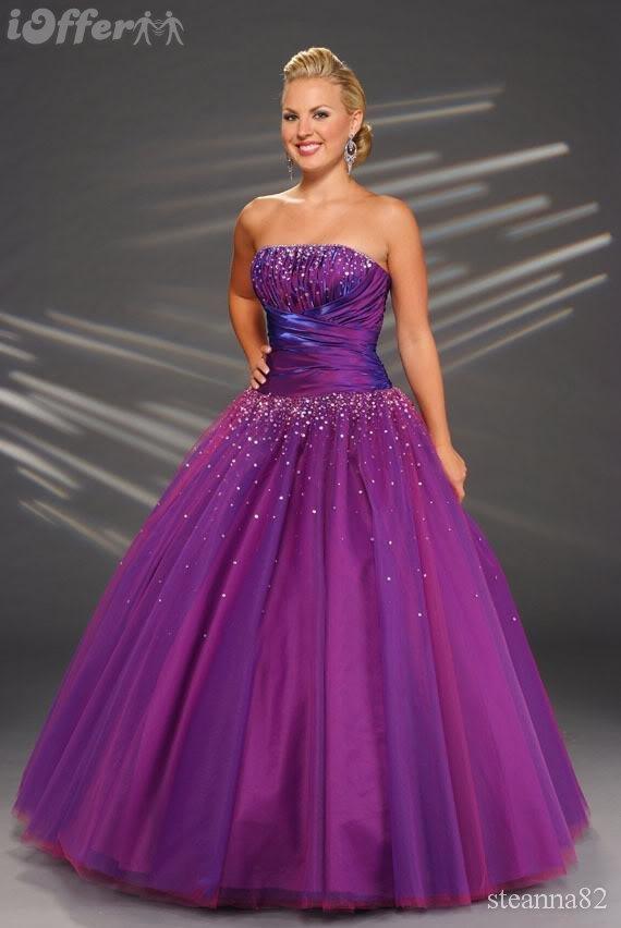 Best color wedding dress