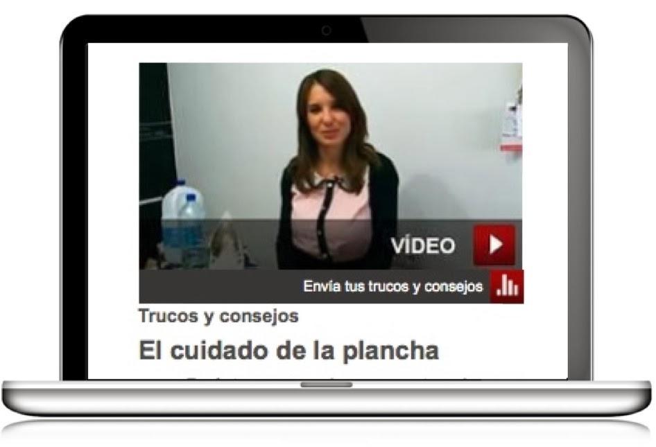 http://cosaspracticas.lasprovincias.es/trucos-y-consejos-el-cuidado-de-la-plancha/
