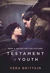 http://unevaliserempliehistoires.blogspot.fr/2015/02/testament-of-youth.html