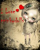 Pinky Dolls
