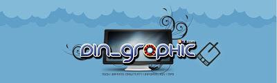 http://dingraphic.blogspot.com/