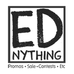EDnything