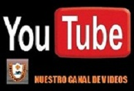 CANAL de VIDEOS