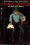 http://thepaperbackstash.blogspot.com/2007/06/chain-letter-by-ruby-jean-jensen.html
