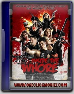 Inside the Whore 2012