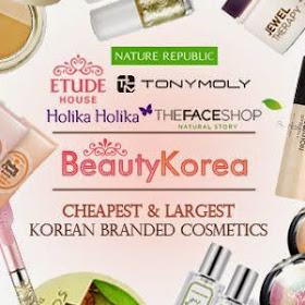 Beauty Korea