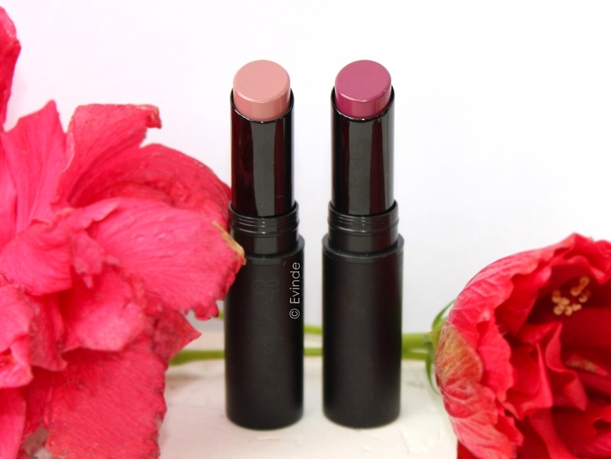 catrice ultimate lipsticks review
