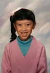Kindergarten Picture!