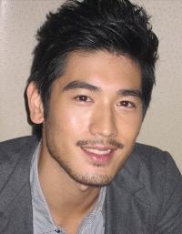 Gao Yi Xiang