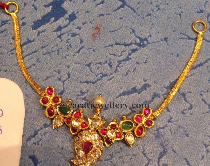 Daisy jewelry | Etsy